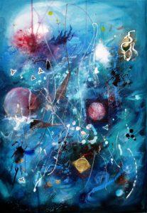 metaphysical art